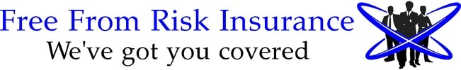 Free From Risk Insurance